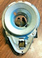 Hella Noris Bosch headlamp main & pilot bulb holder oldtimer 1940's 1950's 1960s
