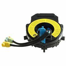 Airbag Clock Spring 93490-3Q120 Fits 09-15 Sonata 11-13 Hyundai Elantra
