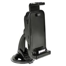 RightWay GPS Car Kit w/ Bluetooth & Dock Connector for iPhone & iPod Touch