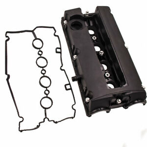 Cylinder Head Valve Rocker Cover FOR VAUXHALL ASTRA H MK5 Z16XEP Z16XE1 55556284