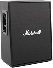 Marshall CODE 212 2x12 Cab