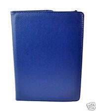 Tablet Tasche für Samsung Galaxy Tab S2 8.0 Zoll T715N Schutz Hülle Marine