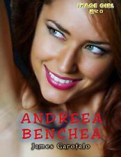 Andreea Benchea