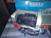 CLASSIC COLLECTIONS 1/43 RANGE ROVER 2003 NEUF EN BOITE