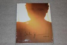 Anna Maria Jopek - Lustra 3CD LIMITED Polish Release