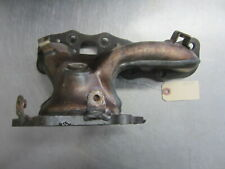 18S023 Right Exhaust Manifold  2011 Nissan Murano 3.5