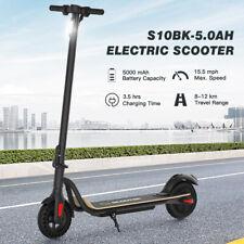 Megawheel S10 Faltbar Elektroroller Tretroller Scooter 250W E Roller Cityroller
