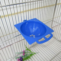 Canary Nest Cage decorative cages bird eggs Nest Pan Pet Birds Hatching Tools TE