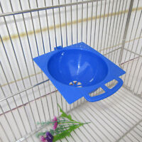 Canary Nest Cage decorative cages bird eggs Nest Pan Pet Birds Hatching new.