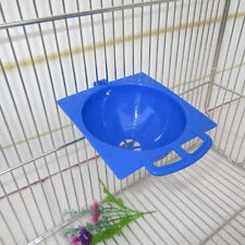 Canary Nest Cage decorative cages bird eggs Nest Pan Pet Birds Hatching Too Syu