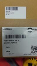 Wacker Neuson 0046098 Recoil Starter