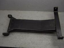 Woods 66572 Front Mounting Channel Assy