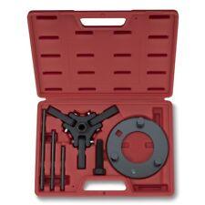 Harmonic Damper Balancer Puller | Holding Steering Wheel Remover Installer Set