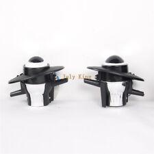 Bifocal Lens Fog Lamp Assembly for Honda Accord Civic City CR-V Fit Jazz Odyssey