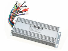 96V 1000W Electric Bicycle E-bike Scooter Brushless DC Motor Speed Controller