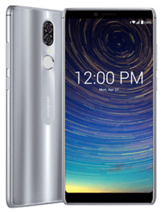 Coolpad Legacy (Metro PCS) CP3705A - 32GB ,6.36-inch Display Android Smartphone