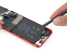 iPod Touch 5th / iPod Touch 6th Generation Battery Replacement Repair Service