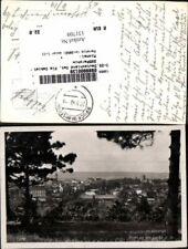 131709,Bruck a.d. Leitha Totale Feldpost