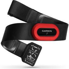 Garmin Run Heart Rate Monitor Strap & Monitor for Garmin Fitness Products