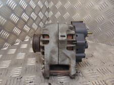 2005 Kia Carens 2.0 Petrol Alternator 37300-22650 G4GC