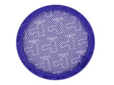 DYSON FILTER for DC23 ALLERGY TURBINE MULTIFLOOR MOTORHEAD CONTACT ANIMAL - GENU