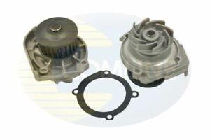 FOR ALFA ROMEO MITO 1.4 L COMLINE ENGINE COOLING WATER PUMP EWP069