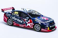1:12 Biante - 2016 Clipsal 500 - Holden VF Commodore - Team Vortex - Lowndes