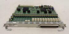 Huawei H835VDSH 24-Port Over POTS Service Board MA5616 MA5818 | B6 VDSH