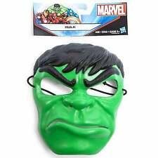 Marvel® Avengers™ Mask Hulk