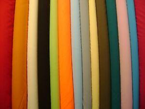 Bi-Stretch Dress fabric 150cm wide non-stretch,suiting fabric,Panama fabric