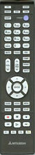 NEW MITSUBISHI REMOTE CONTROL 290P187020 SUBS FOR NLA 290P175010 290P175A10