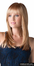 """MISHA"" RENE OF PARIS HI FASHION  WIG  *YOU PICK COLOR *NEW IN BOX WITH TAGS"