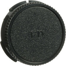 Sensei Rear Lens Cap for Canon FD Lenses