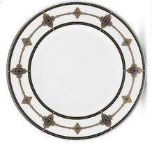 "New ListingLenox Vintage Jewel Accent Plate 9"", Brand New"
