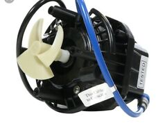 Aquabot Pump motor for pool vaccum