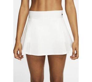 Nike Women's Elevated Flouncy Skirt Women - S