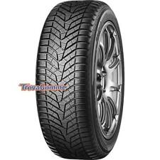 KIT 4 PZ PNEUMATICI GOMME YOKOHAMA BLUEARTH WINTER V905 XL 295/35R21 107V  TL IN