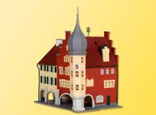 kibri 36803 Spur Z Musikschule Biel #NEU in OVP#