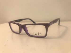 RB1534 RY1534 Rayban Kids Frame Authentic FREE SHIPPING