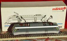 Märklin HO SNCF motrice BB26070 Sybic 3364 Delta