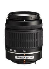 Objectifs standards pour appareil photo et caméscope Pentax K sur auto