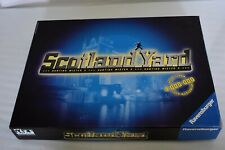 Ravensburger Scotland Yard Board Game Detective Game