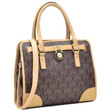 0c367e3b12 KEEN Bags & Handbags for Women for sale | eBay