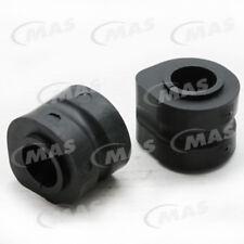 MAS Industries BB7406 Sway Bar Frame Bushing Or Kit