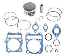 Namura Piston & Gasket Kit 1991-2002 Suzuki King Quad 300 4x4 Standard 68.5mm