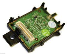 Dell R810 R710 R 610 R410 R310 T410 T 61 0 T710 iDRAC 6 Express Card Y383M Jpmj 3