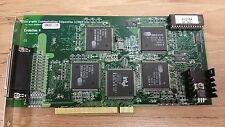Colorgraphic Evolution 4 graphics card - 4 GPUs