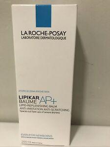 La Roche-Posay Lipikar Baume AP+ Balm Anti-Irritation Anti-Scratching 200ml