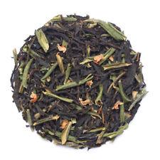 Ivan tea with sagan dalya 3.5Oz/100gr pack free shipping