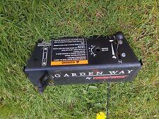Troybilt wide area mower console assembly 1916915 1768223 1768191P